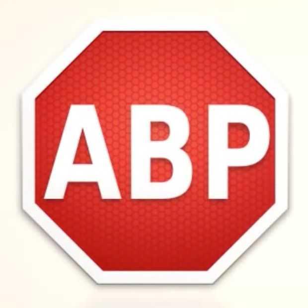 Adblock Plus gaat advertenties verkopen