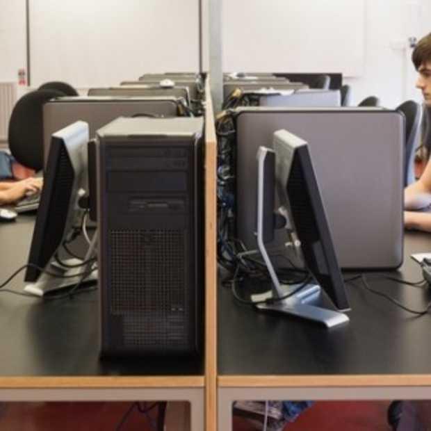 Academische centra voor innovatie en big data