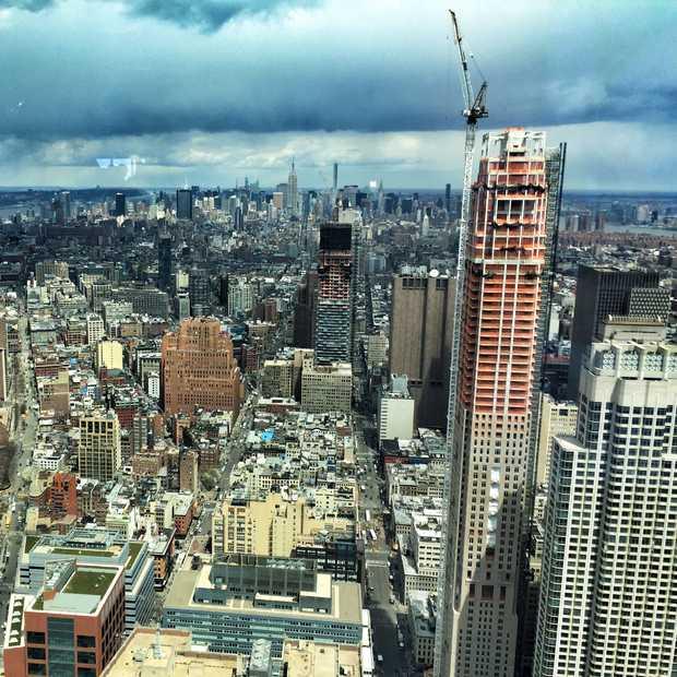 Acer toont weer veel nieuwe producten in New York
