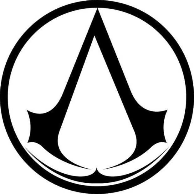 Nieuwe Assassin's Creed speelt zich volgens gerucht in Egypte af