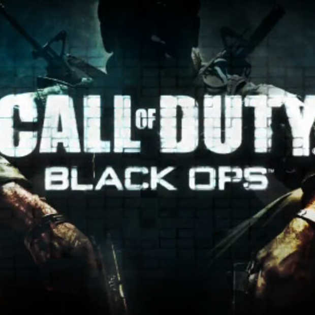 Activision sluit deal met Microsoft over Call of Duty
