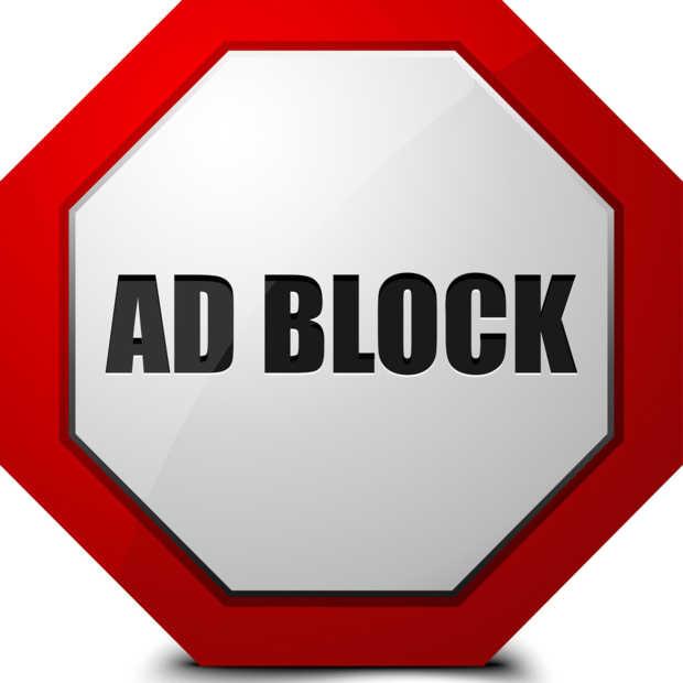 Google en Microsoft betalen flink om niet opgenomen te worden in Adblock Plus