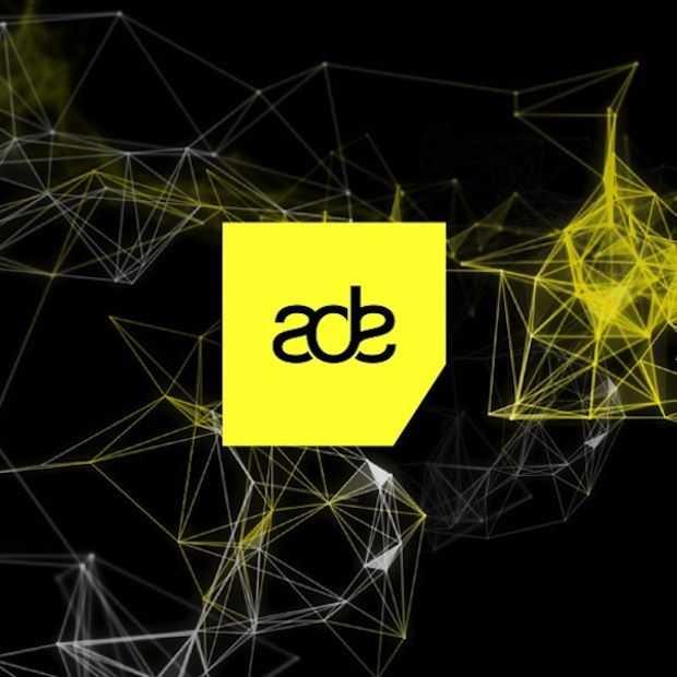 Facebook en Amsterdam Dance Event slaan de handen ineen: dynamisch, digitaal en creatief