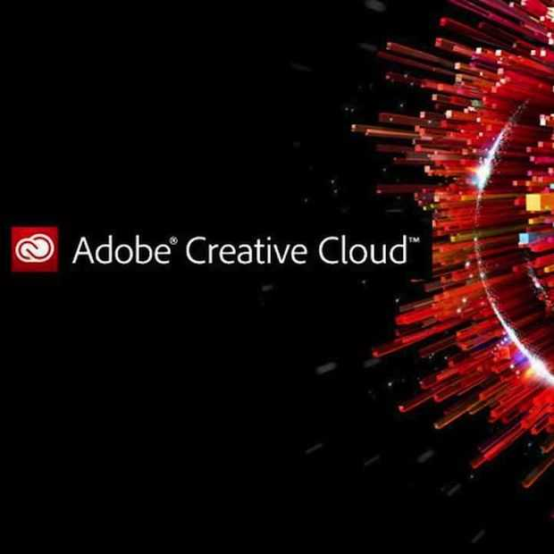 Bekijk 30 september & 1 oktober het Create Now event van Adobe via de livestream