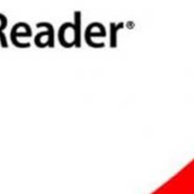 Adobe Reader For Android nu in Android Market beschikbaar