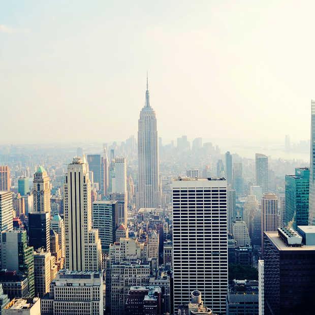 Adobe User Group ontvangt topcreatieven uit New York