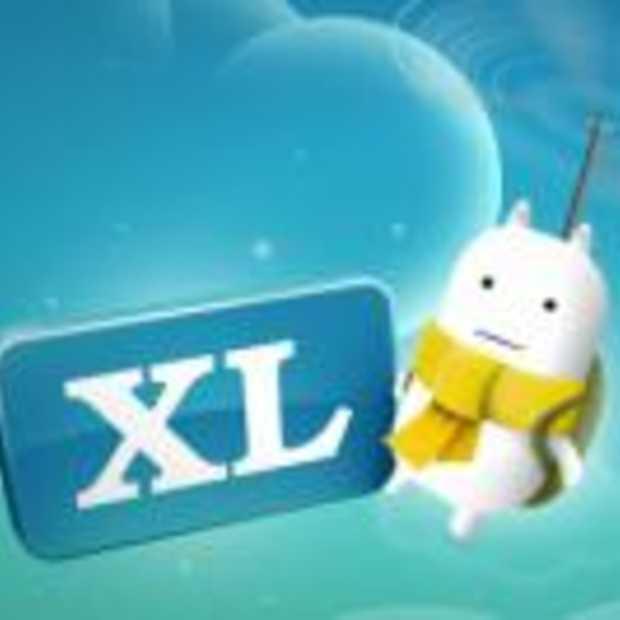 Adobe User Group XL 2010