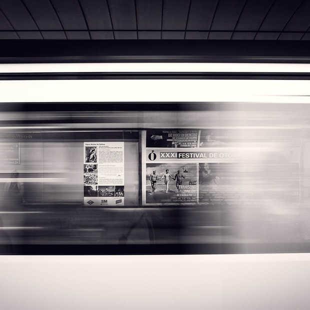360 Polaris: het nieuwe platform van Improve Digital
