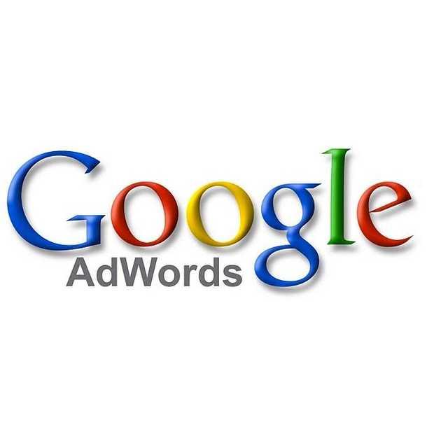 Google stopt op 30 juni met ondersteuning IE9 voor Adwords