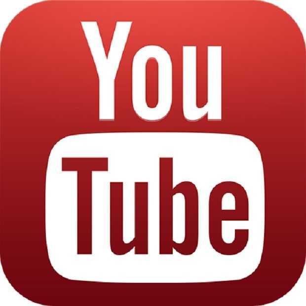Dit zijn de 10 best bekeken video's op Youtube van 2014