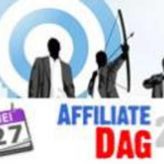 Affiliate Dag 2010 - De Keynote