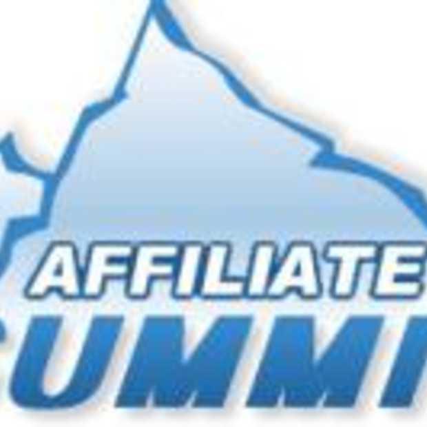 Affiliate Summit 2010 Las Vegas - dag 1