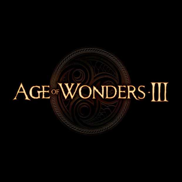 Age of Wonders III: Triumph Studios terug in vorm