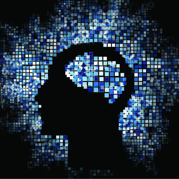 AI-praktijken die jouw dagelijks leven veranderen