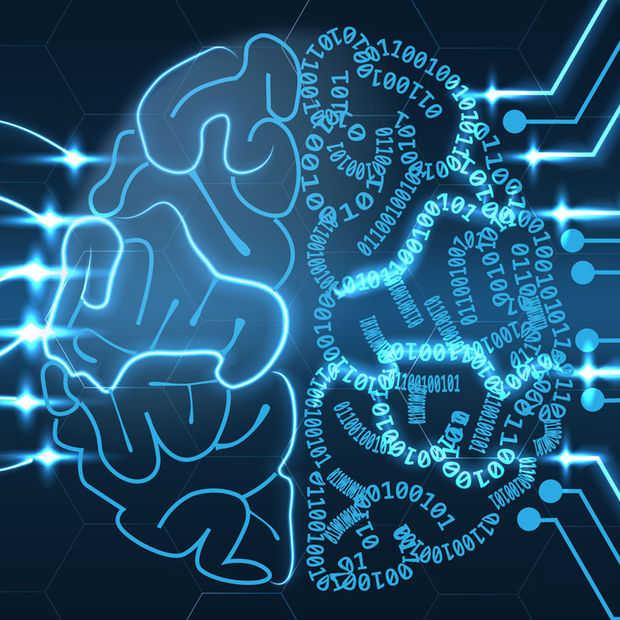 AI spreekt onze taal en heeft dus ook onze vooroordelen