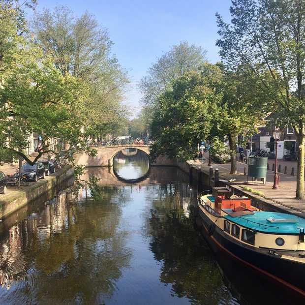 Airbnb Experiences: een nieuwe manier om een stad te ontdekken
