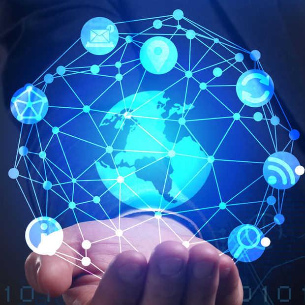 Je website en bedrijfsgegevens beschermen? Stel deze vragen!