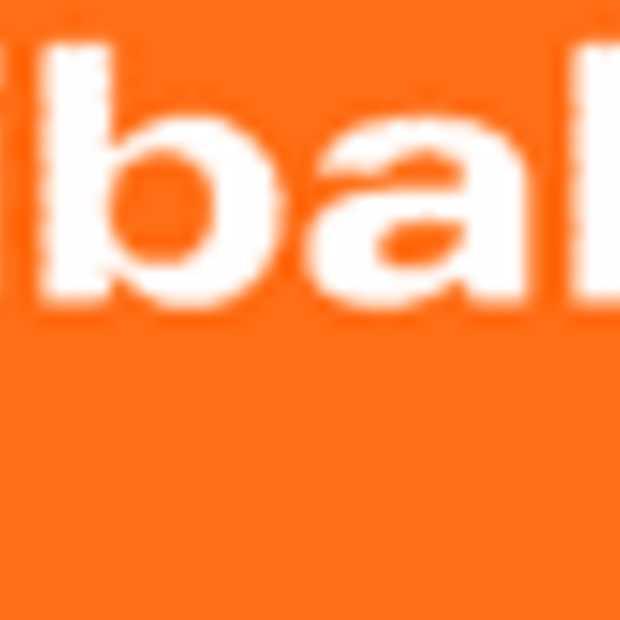 Alibaba en smart tv's