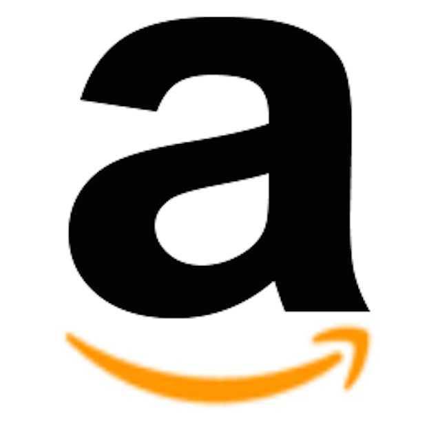 Amazon kan bezorgen met drones wel vergeten