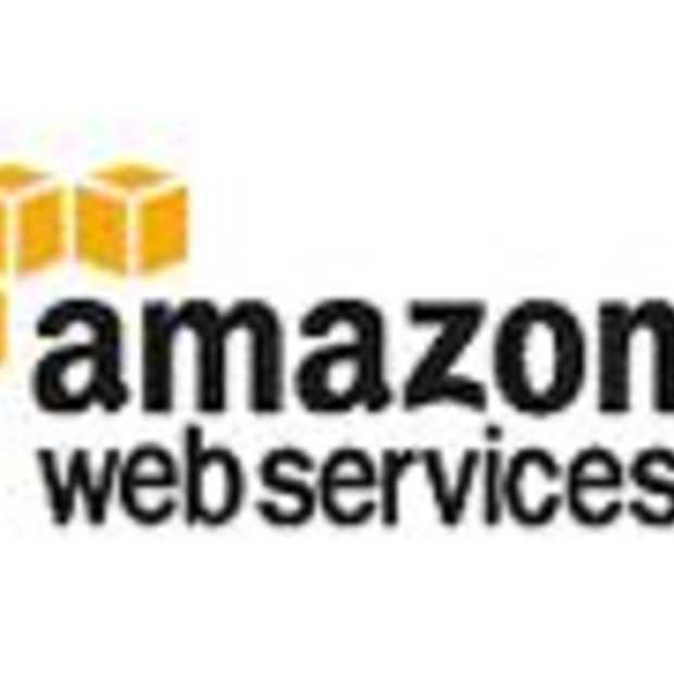 Amazon S3 is down