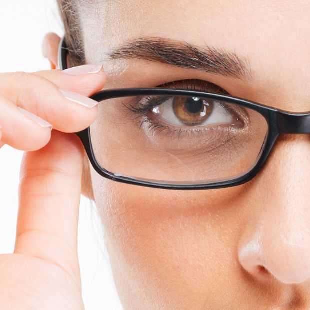 Gerucht: Amazon werkt aan slimme bril met Alexa-ondersteuning