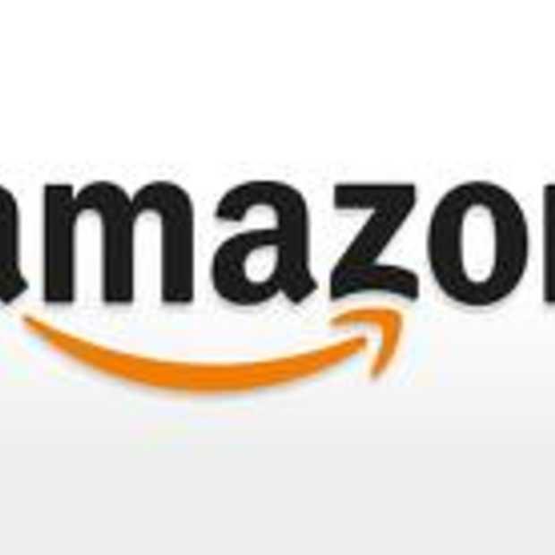 Amazon sluit 2013 af met flinke winstcijfers