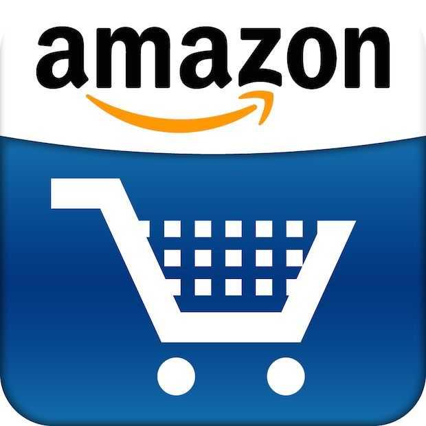 Amazon opent eerste fysieke winkel in New York