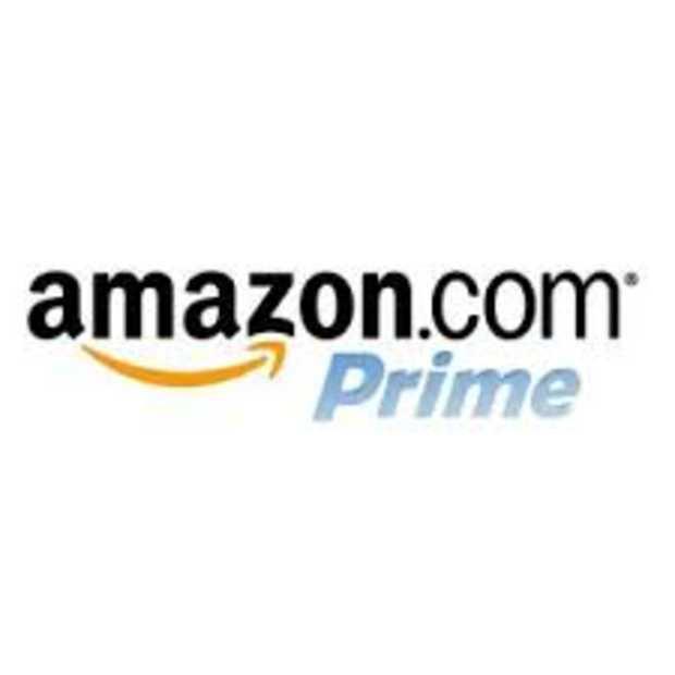 Amazone Prime Membership: één miljoen leden er bij in de week voor Kerst