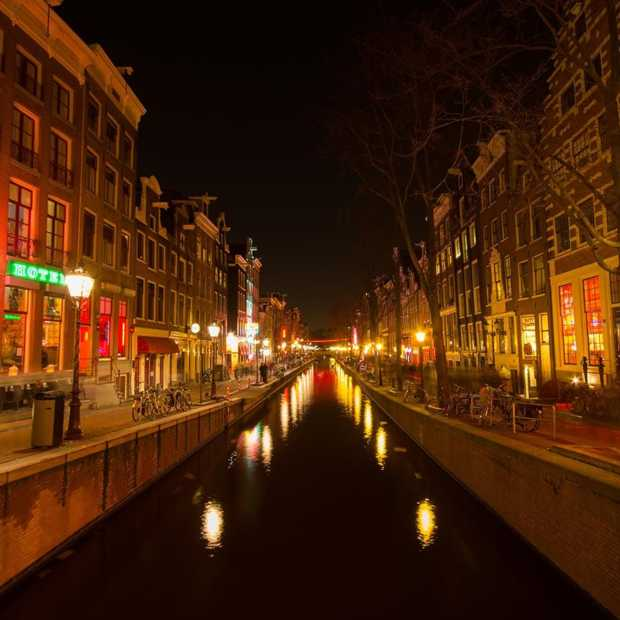 Citymarketing: Amsterdam scoort wederom het beste
