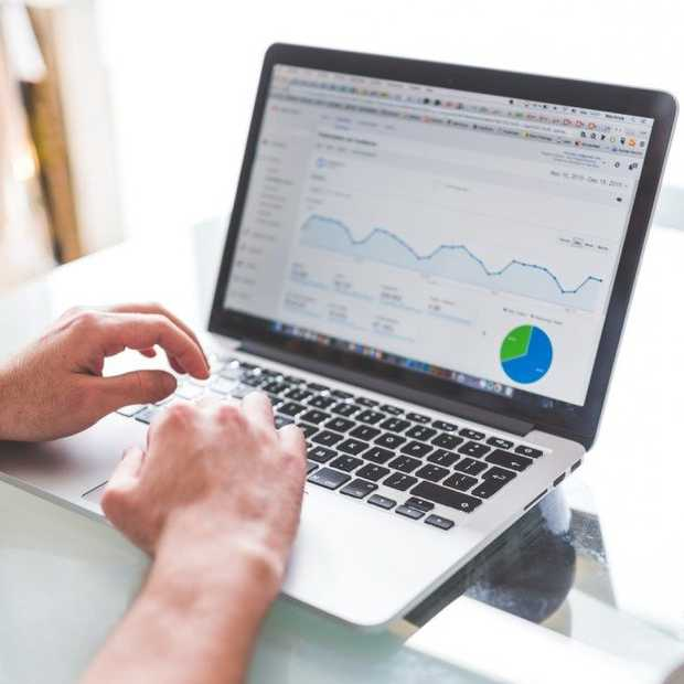 Data die je altijd moet gebruiken bij het optimaliseren van online campagnes: Assisted conversions!