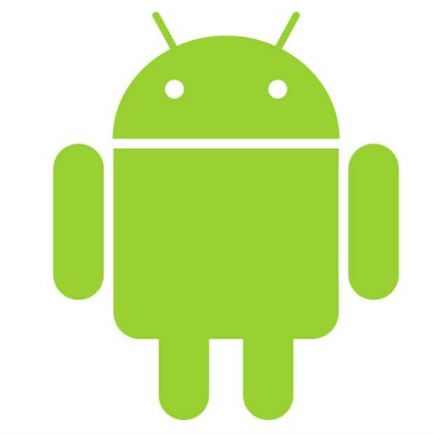 "Google presenteert ""The Android Chorus"""