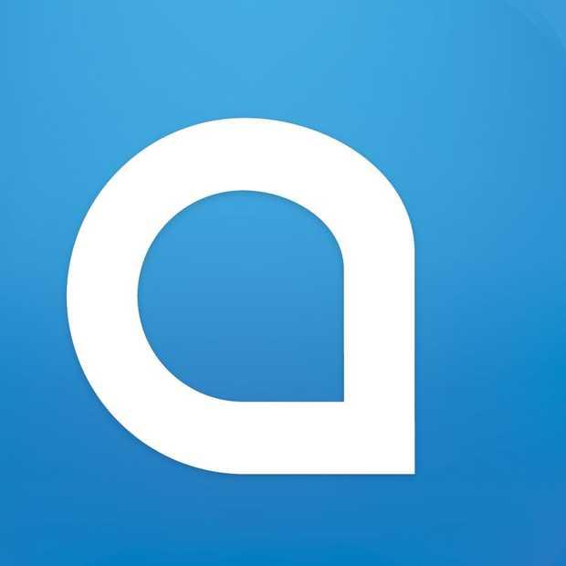 Ansa, App om berichten op iemand anders zijn telefoon te verwijderen!