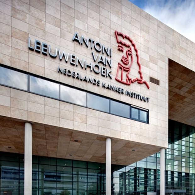 Antoni van Leeuwenhoek heeft sterkste reputatie van alle Nederlandse ziekenhuizen