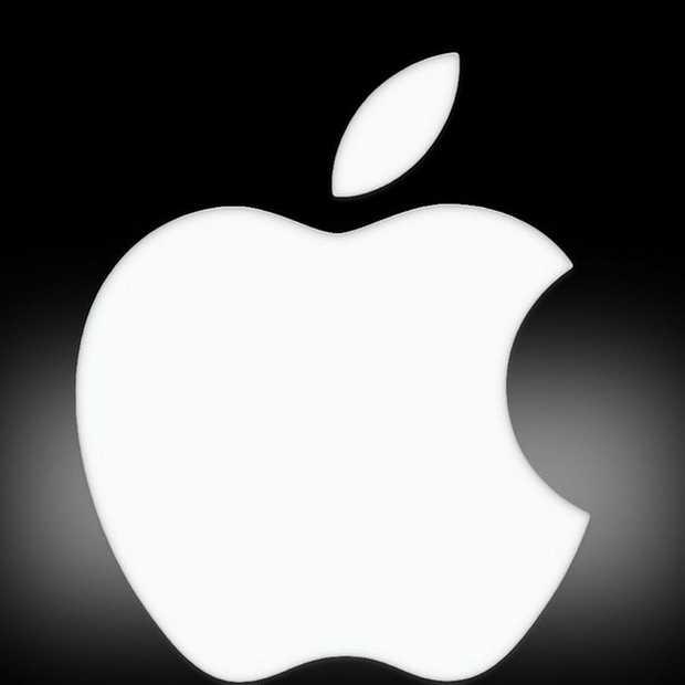 Apple wil bepalen welke nieuwsberichten er naast de eigen advertenties verschijnen