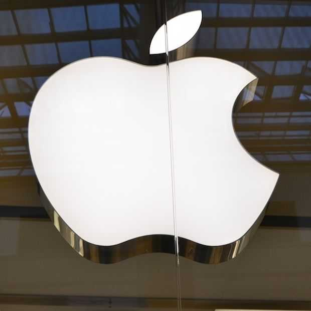 iPhone 6S en 6S Plus liggen eind september in de winkels