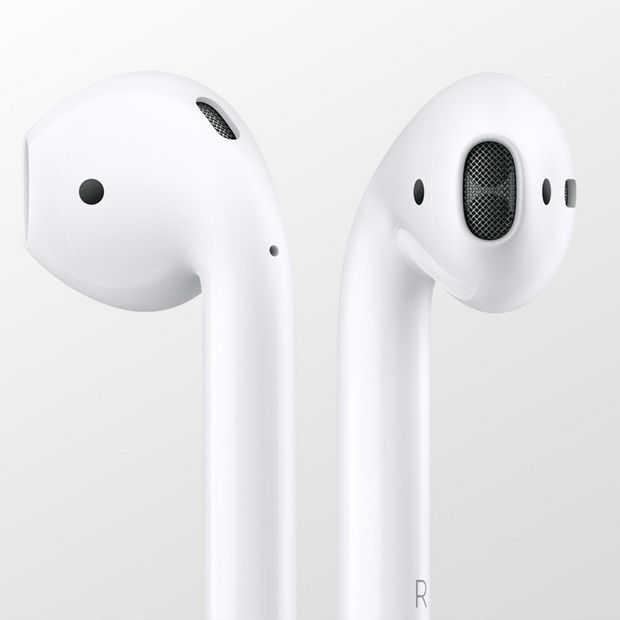 iFixit maakt Apple AirPods kapot zodat jij het niet hoeft te doen