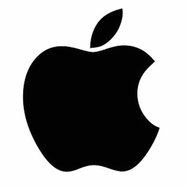 Apple zet muzieklabels onder druk om muziek van Spotify af te halen