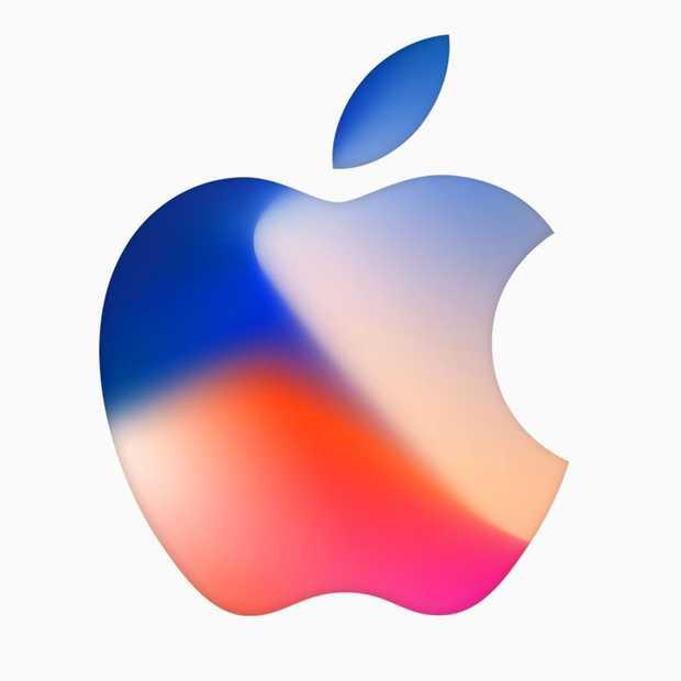 De nieuwe iPhones krijgen we op 12 september te zien