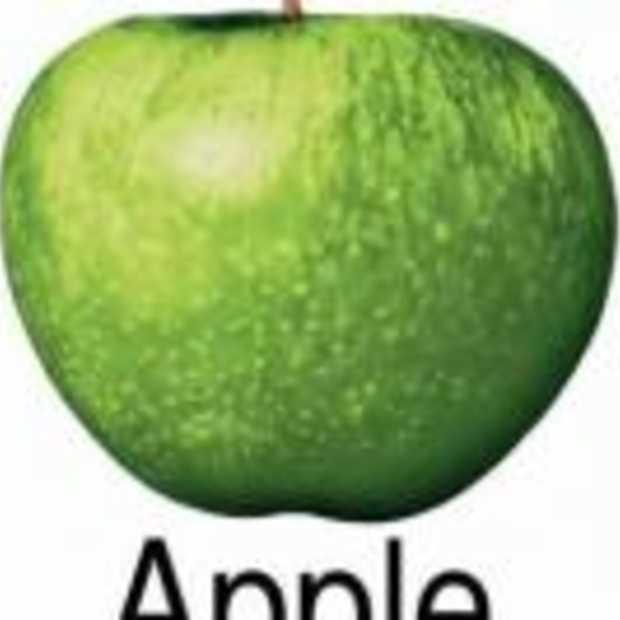 Apple het meest passievolle merk in Europa