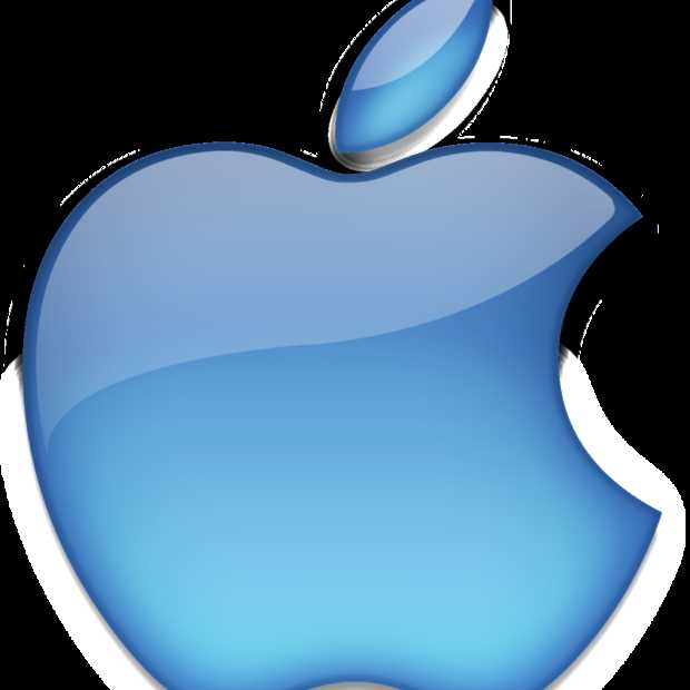 Apple: In 2013 10 miljard dollar omzet via App Store