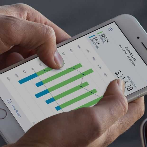 Gerucht: iPhone 8 tóch op tijd, maar eentje krijgen wordt lastig