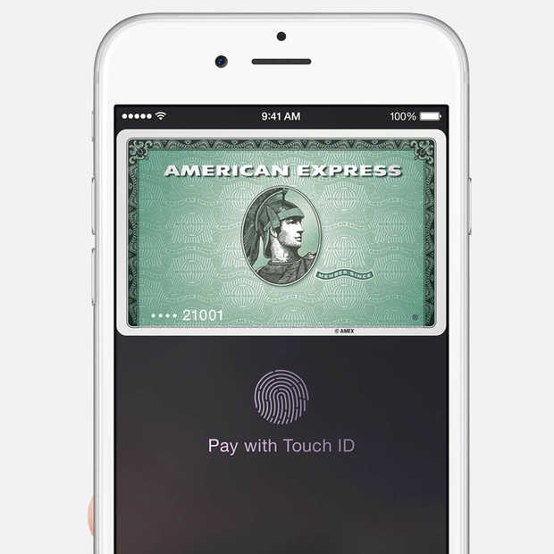 Apple Pay biedt scammers nieuwe mogelijkheden
