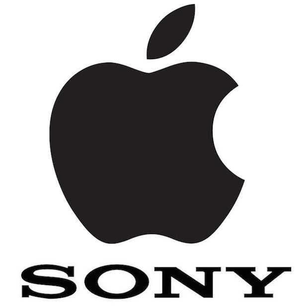 Bevestigd! Apple onthult vanavond muziek streaming service