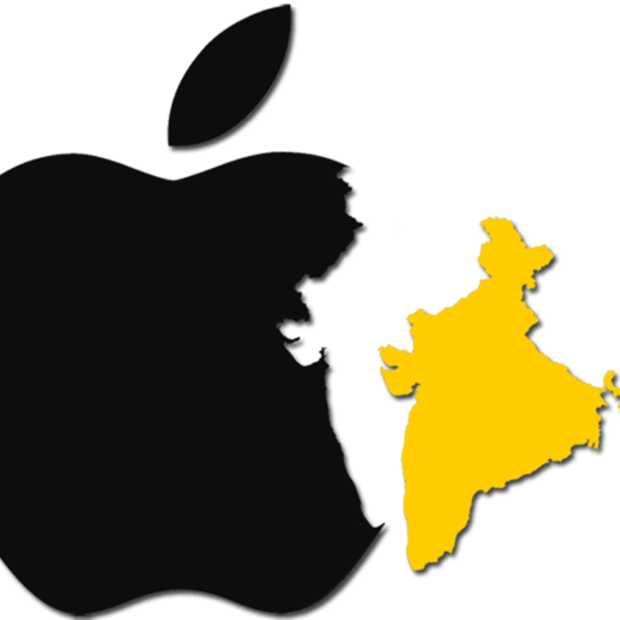 Apple wil meer Premium Resellers in India?