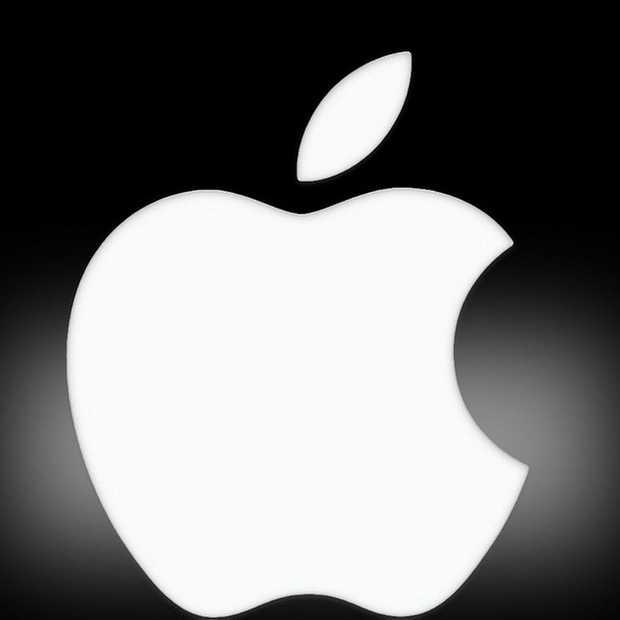 De 4,7-inch iPhone 6 gaat in Nederland 829,- euro kosten