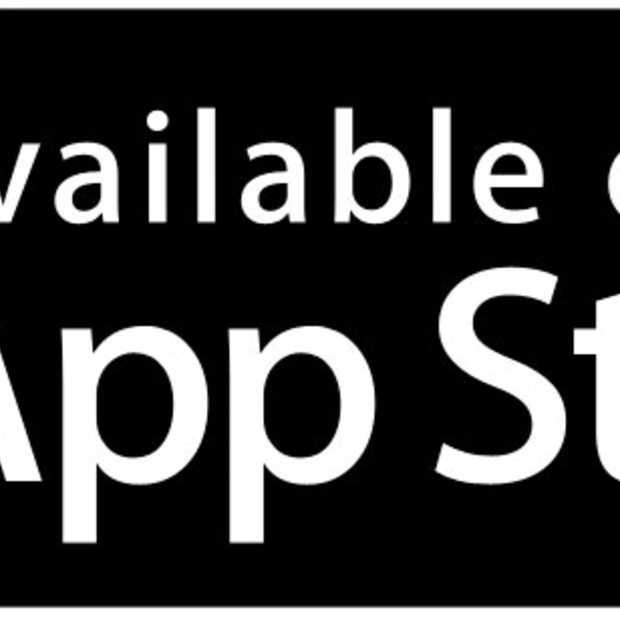 AppStore.com shortlinks debuteren in Star Trek Super Bowl trailer
