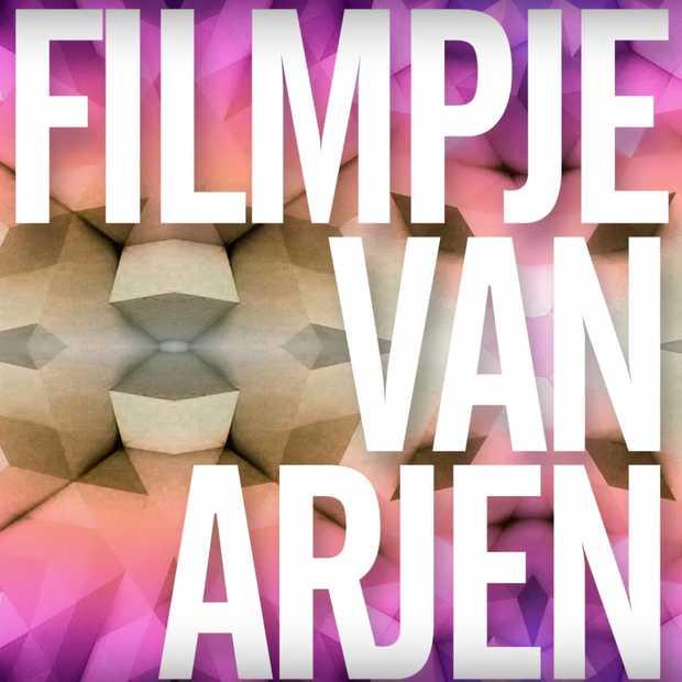 Over de vlogs van Arjen Lubach