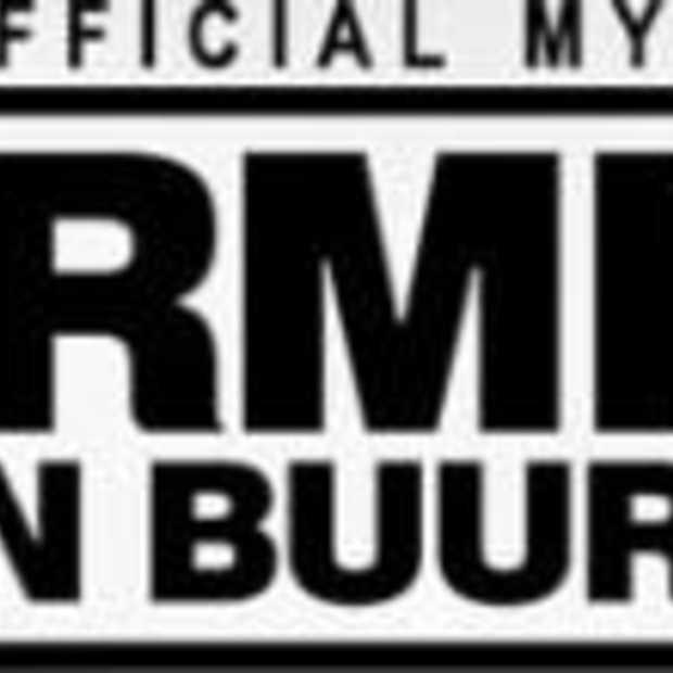 Armin van Buuren's 'A State of Trance' op MySpace