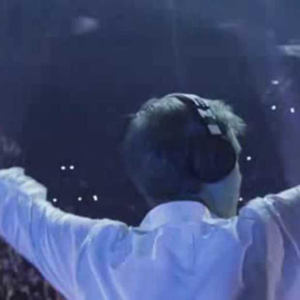 Philips A5-PRO: eindresultaat van samenwerking tussen DJ Armin van Buuren en Philips [Adv]