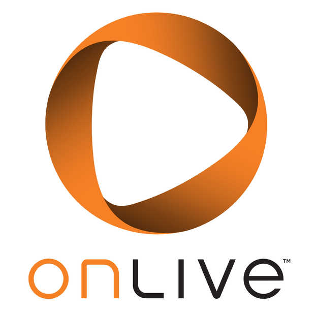 Doek valt voor gamestreamingdienst OnLive